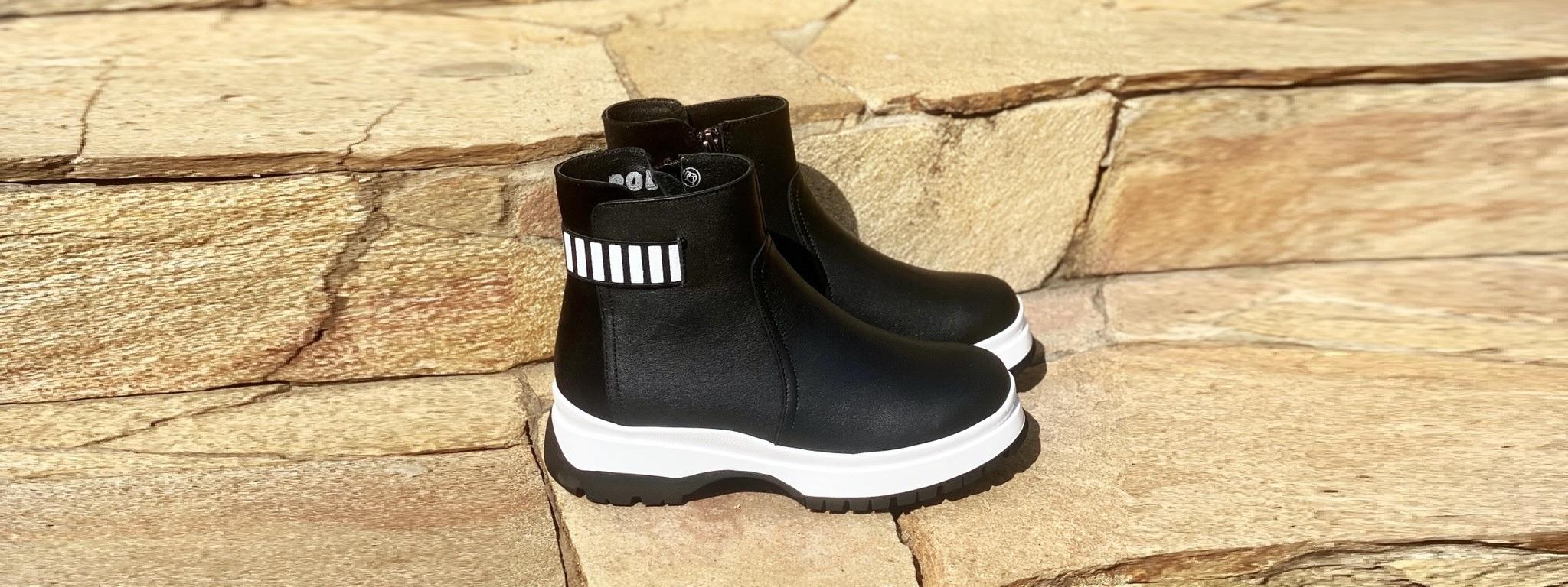 3e813ade0448 Обувь оптом от производителя TM